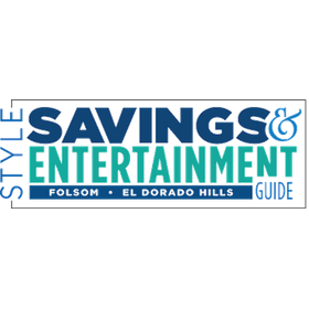 Style Savings & Entertainment Guide