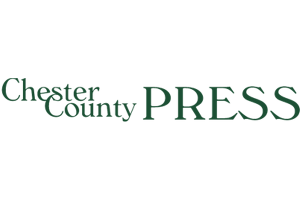 Chester County Press