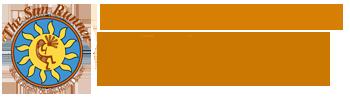 The Sun Runner