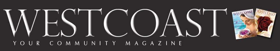 West Coast Magazines