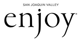 Enjoy San Joaquin Valley Living