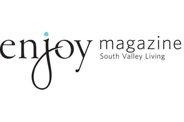 Enjoy South Valley Living