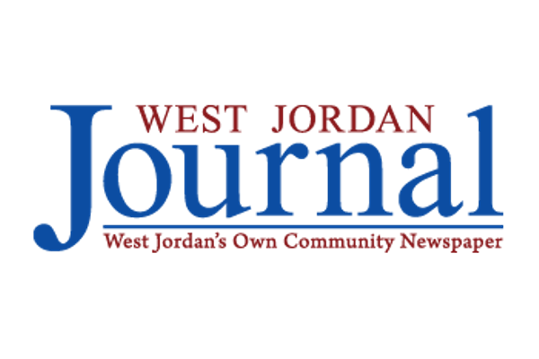 West Jordan Journal