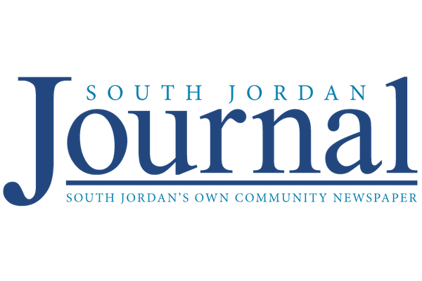 South Jordan Journal