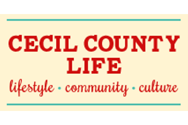 Cecil County Life