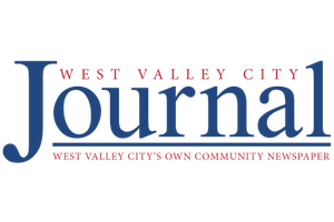 West Valley City Journal