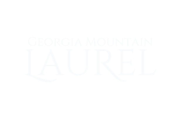Georgia Mountain Laurel Magazine