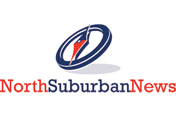 North Suburban News