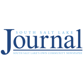 South Salt Lake Journal