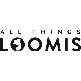 All Things Loomis
