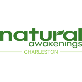 Natural Awakenings Lowcountry