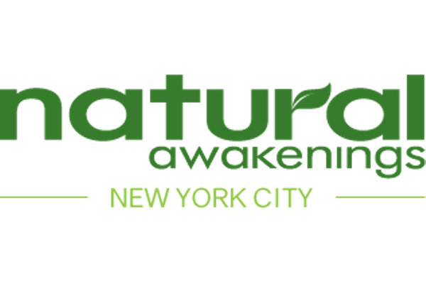 Natural Awakenings NYC & Long Island