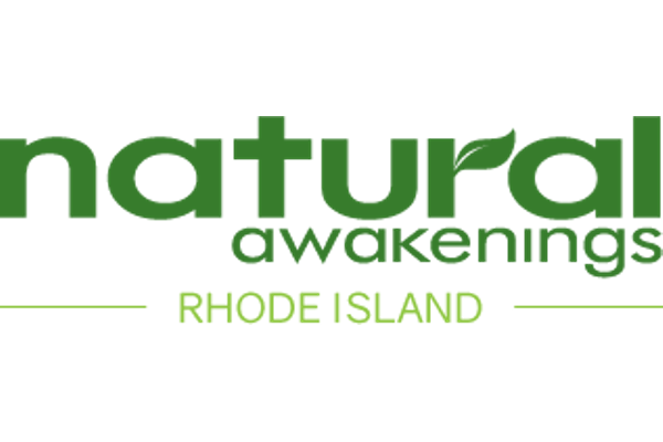 Natural Awakenings Rhode Island