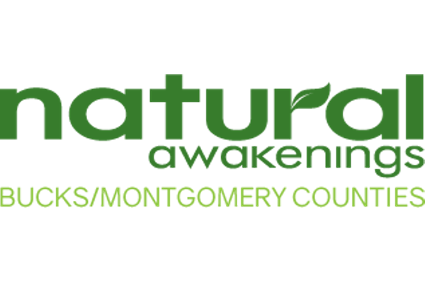 Natural Awakenings Bucks and Montgomery Counties PA