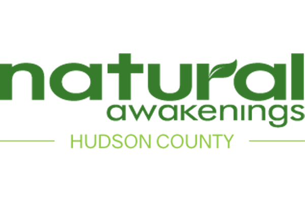 Natural Awakenings Hudson County NJ