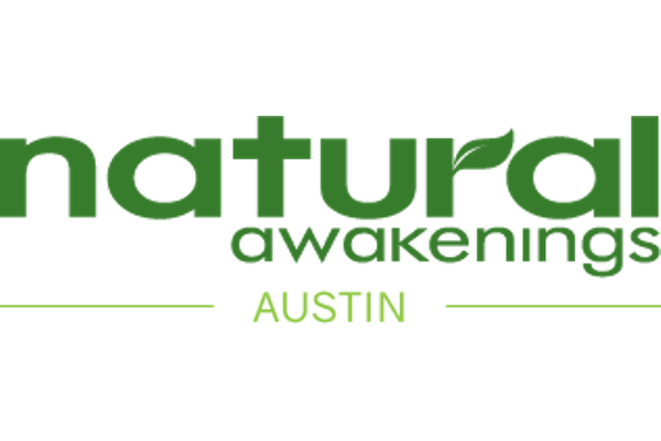Natural Awakenings Austin
