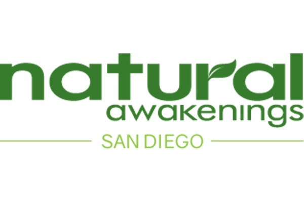 Natural Awakenings San Diego