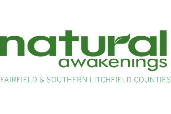 Natural Awakenings Fairfield & Southern Litchfield Counties