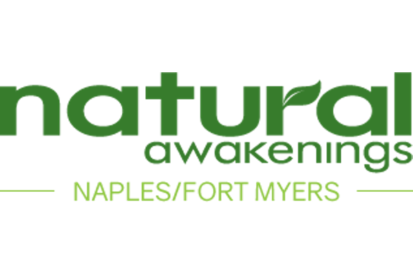 Natural Awakenings Naples and Fort Myers