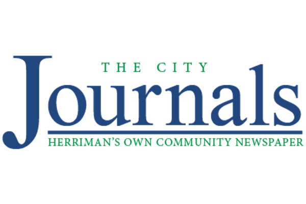 Herriman Journal