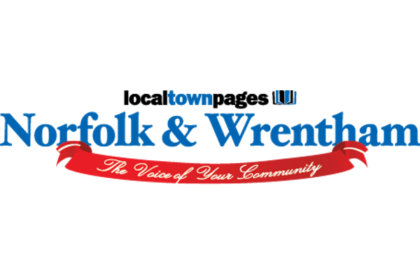 Norfolk/Wrentham - Local Town Pages