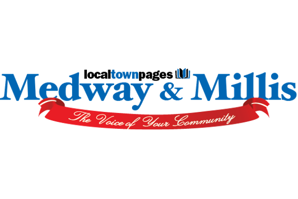 Millis/Medway - Local Town Pages