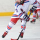 Brady Chapman had 2 assists in the win over Lynnfield-Saugus