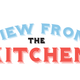 View From The Kitchen - NovemberDecember 2014 - Nov 17 2014 0318PM