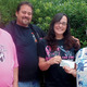 Riding for the Cure Donates $11,000 to BHS Foundation