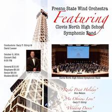 Medium fresnostateorchestra