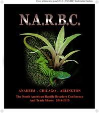 Medium narbc 20breeders 20conference