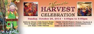 Medium harvestcelebration