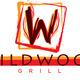 Thumb_wildwoodlogo_final-2