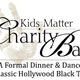 Thumb_charity-ball-logo