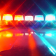 Oswego Police Investigating Shots Fired Near Prescott Mill - Feb 08 2015 1015AM