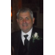 Anthony J. Romano, 72