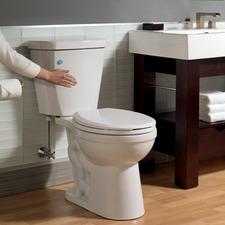 Medium_11933-bathroom-upgrades-to-impress-guests