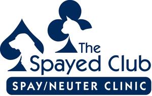 Kennett Square SpayNeuter Transport - start 10222014 0630AM