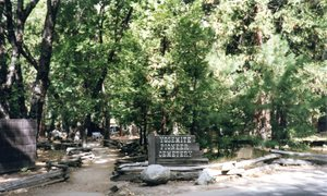 Medium yosemitecemetery