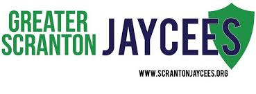 Greater scranton jaycees
