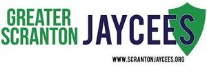 Medium greater scranton jaycees