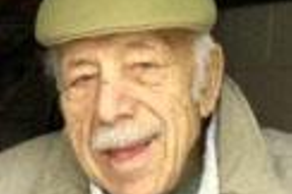 Michael B. Ruggiero, age 91