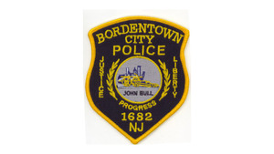 Medium_bordentowncitypolicepatch