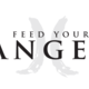 Feed Your Angel - Nov 17 2014 0257PM
