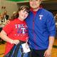 Photo courtesy Kelly Gavin/Texas Rangers