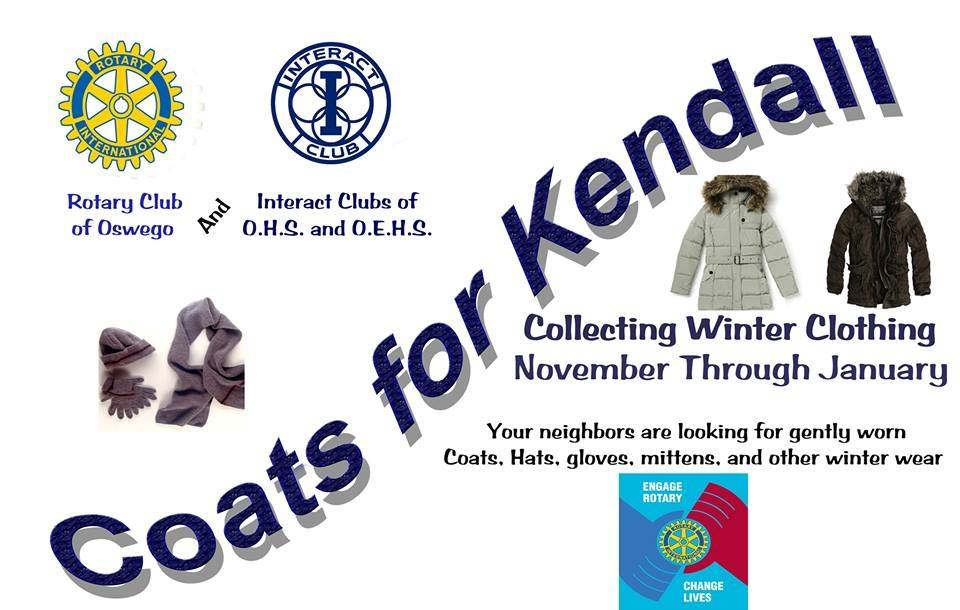 Coats 20for 20kendall