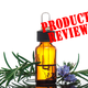PRODUCT REVIEW Young Living Essential Oils - Nov 25 2014 1045AM