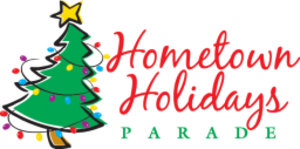 Hometown Holidays - start Dec 05 2014 0500PM