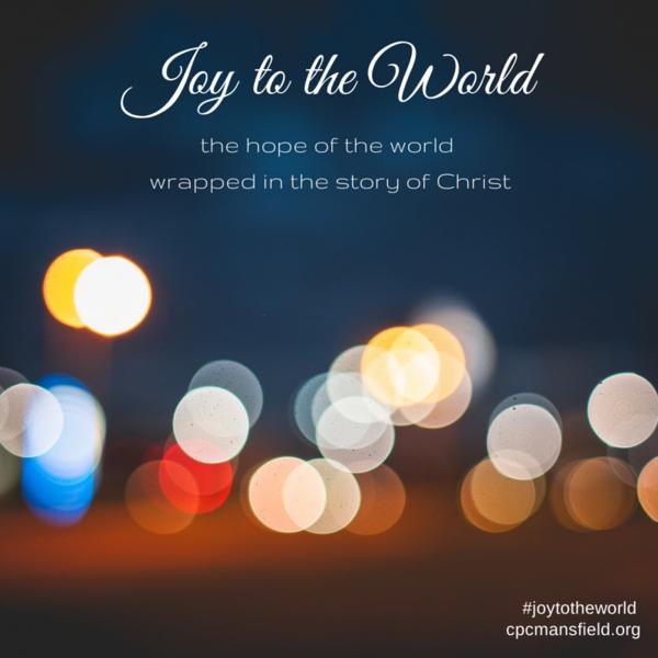 joy to the world的圖片搜尋結果