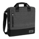 Ogio Covert 11-Inch  Laptop Shoulder Bag,  $79.90, at Bag King, 230 Palladio Parkway, Folsom.  916-923-9530, bagking.com.